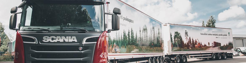 https://www.kuljetusliikekalevihuhtala.fi/wp-content/uploads/2017/10/slider-koko-pitkä.jpg