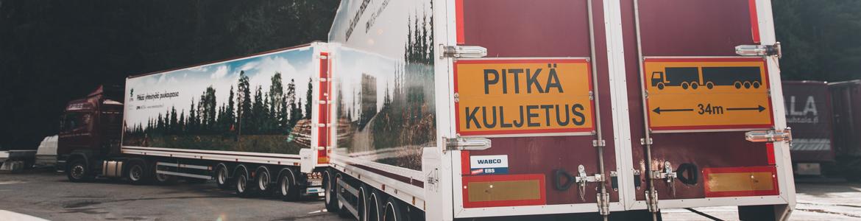 http://www.kuljetusliikekalevihuhtala.fi/wp-content/uploads/2017/10/slider-pitkä.jpg